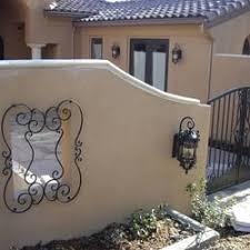 s custom iron fences gates sacramento ca phone