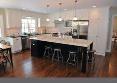 l shaped kitchens with islands kitchen island with l shaped dining banquette kitchen