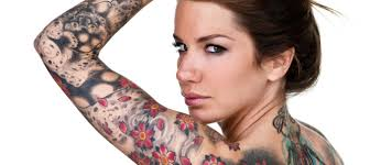 100 best tattoo shops in ct best tattoo artist best tattoo