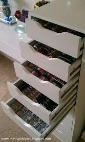 furniture home ikea drawer organizer new design modern 2017 5
