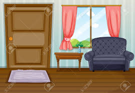 47 008 wood room stock vector illustration and royalty free wood
