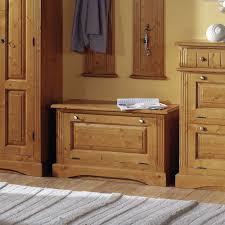 Schlafzimmer Kommode Fichte Kommoden Von Dreaming Forest Und Andere Kommoden U0026 Sideboards Für