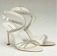 Wedding Shoes London Wedding Shoe S London Wedding Shoes