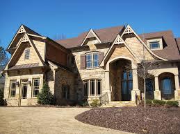 luxury homes savannah ga roofing services u2014 peachtree restorations llc