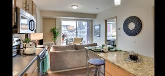 westside home decor bedroom simple 1 bedroom apartments st paul home decor color
