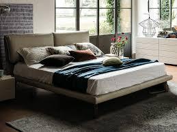 Designer Bedroom Luxury Designer Bedroom Furniture Chaplins Chaplins