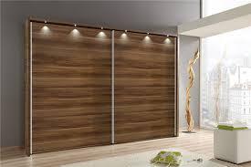 fancy wood sliding closet doors u2013 classy door design to update