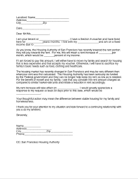 printable sample 30 day notice to landlord form real estate