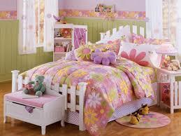 teenage room themes bedroom teenage room themes teenage