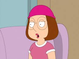 anime halloween gif image meg griffin 2 jpg anime fanon fandom powered by wikia