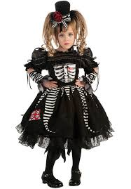 Scary Halloween Costumes Girls Kids 157 Halloween Costume Ideas Chloe Images