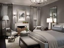 masculine bedroom art black high gloss drawer dresser black high