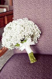 baby s breath bouquet 90 rustic budget friendly gypsophila baby s breath wedding ideas