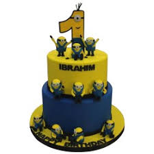 1st birthday cakes chandigarh cakes delivery home delivery of