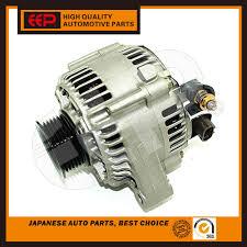 lexus gs400 parts alternator for toyota lexus gs400 gs300 27060 46060 car alternator