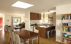 Ranch Home Kitchen Design Interior Kitchen Design Home Design Minimalist Kitchen Design