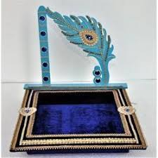 wedding trays engagement wedding manufacturer from chennai