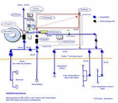 pool solaranlage bzw solarabsorber installieren u2013 pooldoktor