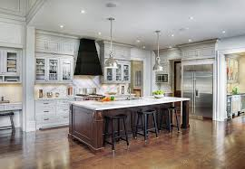 kitchen furniture nyc stylish kitchen design stores nyc h69 in home design furniture