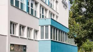Parkkino Bad Reichenhall Avalon Hotel Bad Reichenhall In Bad Reichenhall U2022 Holidaycheck