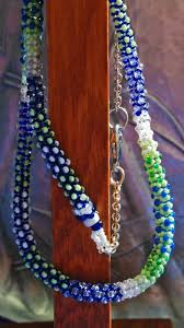bead rope necklace images Antiques art vintage jpg