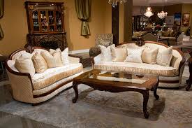 schnadig dining room furniture furniture fill your home with allluring aico furniture for cozy