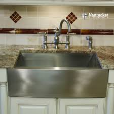 how to pick the perfect farmhouse sink for your kitchen u2022 mommy