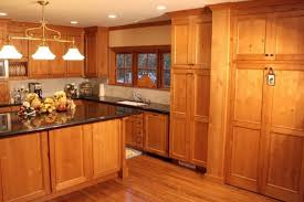 Used Kitchen Cabinets For Sale Nj Coffee Table Craigslist Building Materials Owner Cook County