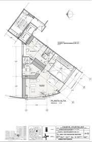 best 25 duplex design ideas on pinterest duplex house design