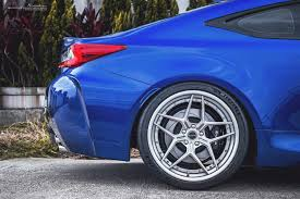 lexus rc f series price lexus rc f brixton forged wheels