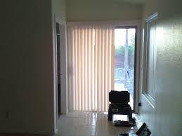 Home Depot Window Shutters Interior Home Depot Blinds Good Outdoor Blinds For Porch Home Depot Home