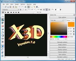 free logo design software logo design free 3d free logo design free logo