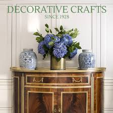 decorative crafts for home decorative crafts greenwich ct us 06830 furniture