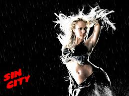 sin city marv halloween costume sin city images sin city hd wallpaper and background photos 2477796