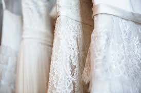 cleaning a wedding dress cost how much is wedding dress cleaning the best wedding dresses