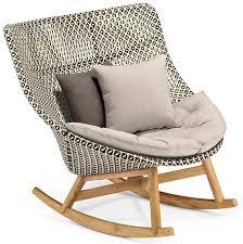 West Elm Ryder Rocking Chair Best 25 Poltrona De Balanço Ideas On Pinterest Cadeira De
