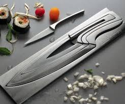 modern knives set modern knife sets knife sets and knives