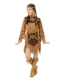 woman costume 10 great costumes for gift ideas