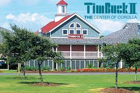 top attractions outerbanks com