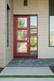 frosted glass french door front doors trendy front doors with frosted glass exterior