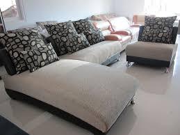 sofa bali new promo bali sofa