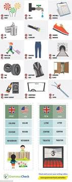 476 best AMERICAN ENGLISH images on Pinterest in 2018