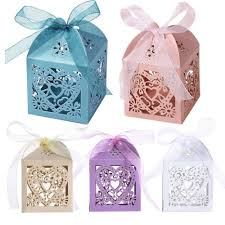 where to buy boxes for gifts design gift boxes 10 pcs set
