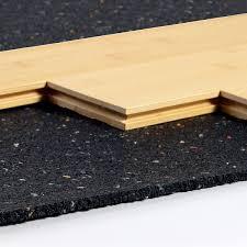 Can You Use The Shark On Laminate Floors Shark Steam Mop For Wood Laminate Floors