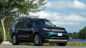 discovery land rover 2000 all new 2017 land rover discovery consumer reports