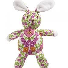 vera bradley recalls ring rattles and bunny toys cpsc gov