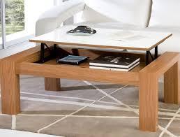 ashley lift top coffee table ashley furniture lift top coffee table coffee table ideas julian