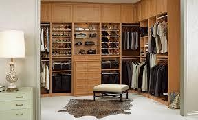 bathroom closet design the most essential walk in closet ideas midcityeast
