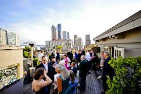 small intimate wedding venues small seattle wedding venues here comes the guide
