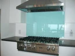 articles with installing glass sheet backsplash tag glass sheet